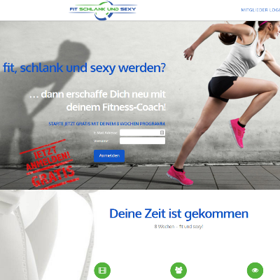 muehelos-abnehmen.de